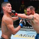 R863594 1296X1296 1 1 Ufc Fight Night - What We Learned About Jairzinho Rozenstruik, Marcin Tybura And The Rest Of Saturday'S Card