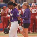 Florida State's scrappiness, aggressiveness put Seminoles on brink of WCWS title