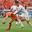 Premier League VAR revamp to cut soft penalties, save 20 offside goals