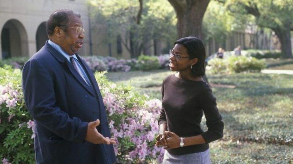 SEC Provosts Establish Emerging Scholars Program