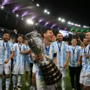 R878962 1296X1296 1 1 How Lionel Messi Outplayed Everybody At Euro 2020 With His Copa America Stats