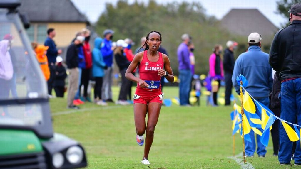 24 SEC T&F student-athletes earn academic honors
