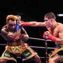 R881723 1288X1288 1 1 Bad Scoring Overshadowed Jermell Charlo-Brian Castano, But Their Performances Should Be Celebrated