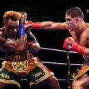 R881740 1119X1119 1 1 Bad Scoring Overshadowed Jermell Charlo-Brian Castano, But Their Performances Should Be Celebrated