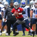 2021 NFL offseason - Everything you missed, including the Aaron Rodgers saga, Dak Prescott's deal, big trades and new rules