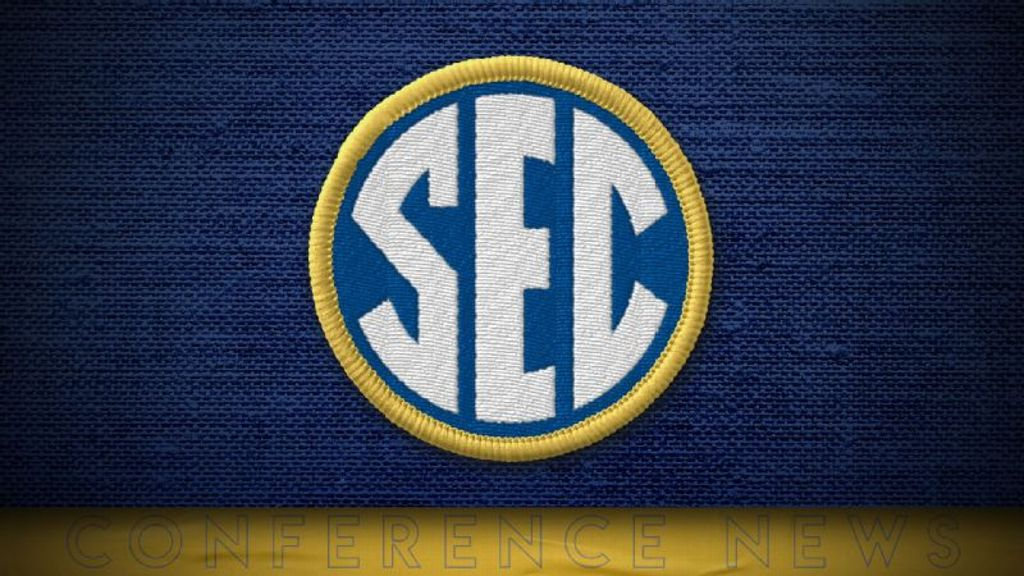 SEC Establishes Event Cancellation Policies