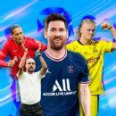 Real Madrid's Benzema, Barcelona's Griezmann, Atletico's Suarez players to watch
