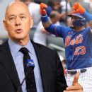 Lindor and Baez apologize to NY Mets fans