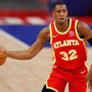 Memphis Grizzlies trade Juancho Hernangomez to Boston Celtics for Kris Dunn, Carsen Edwards, pick swap, the vie
