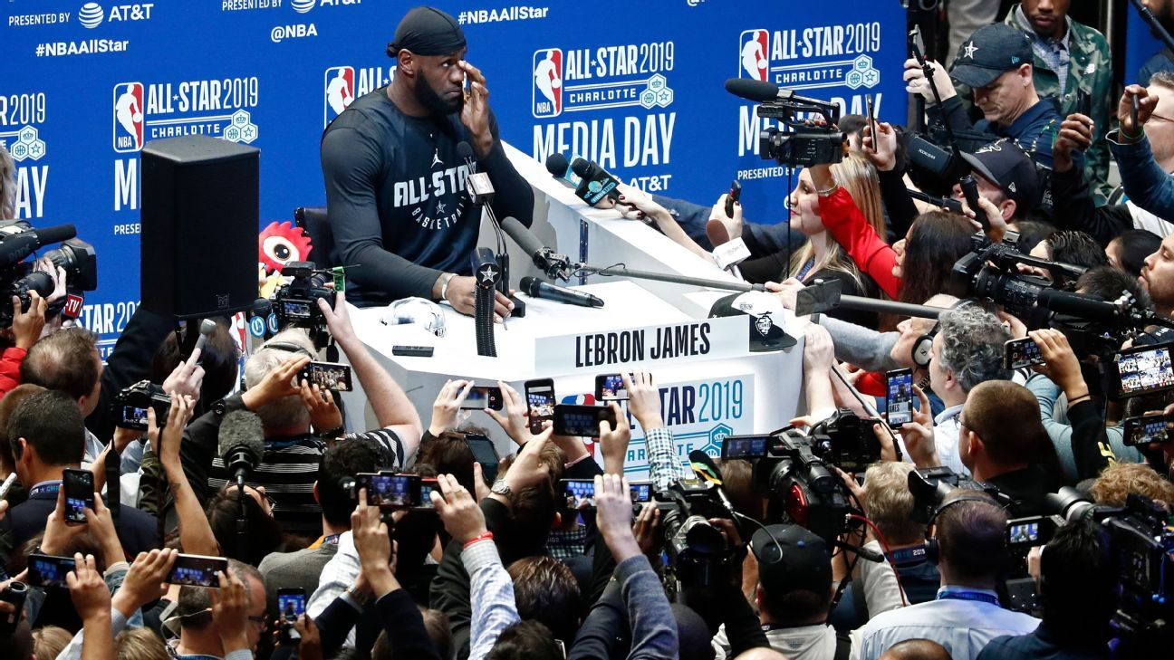 'Dismal' representation of women in sports media, study finds