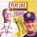 ncf play like a champion