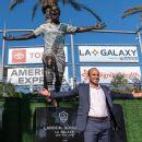 LAFC, Galaxy investigate Trafico fan troubles