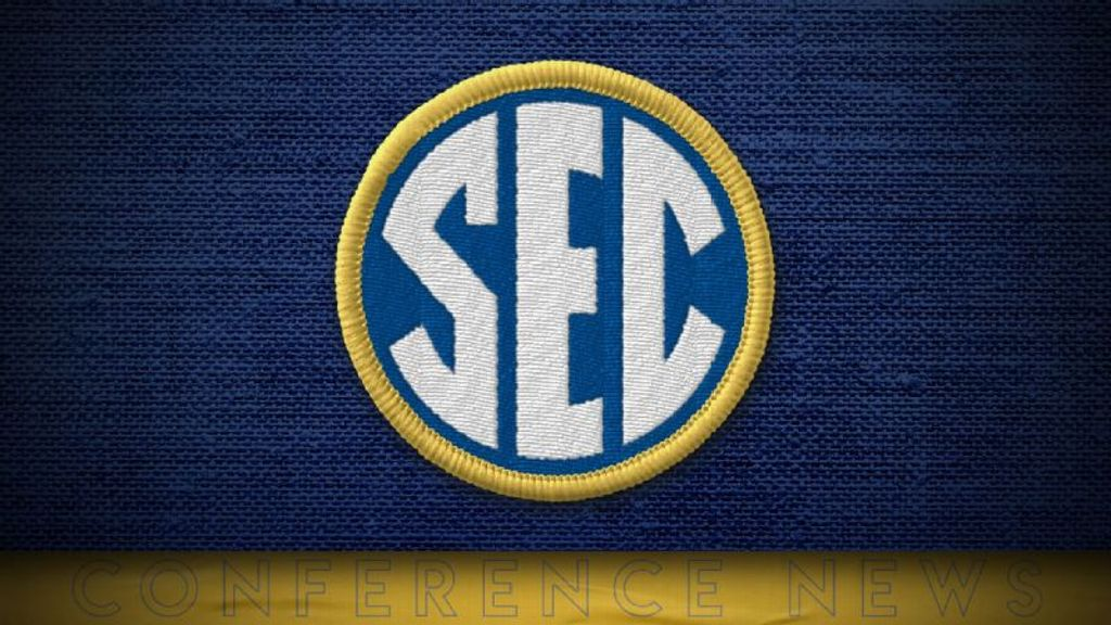 Tennessee Penalized for Football Game Interruption