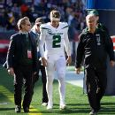 Sources: Eagles trading QB Flacco to Jets for pick