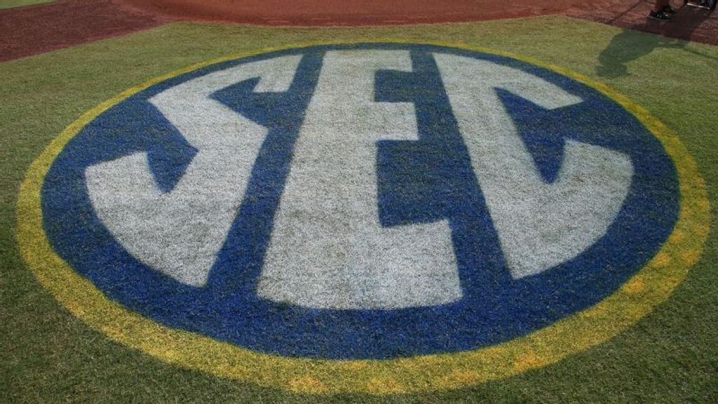 Eight Former SEC Players On World Series Rosters