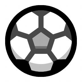 Fútbol Resultados 8887df36cc881