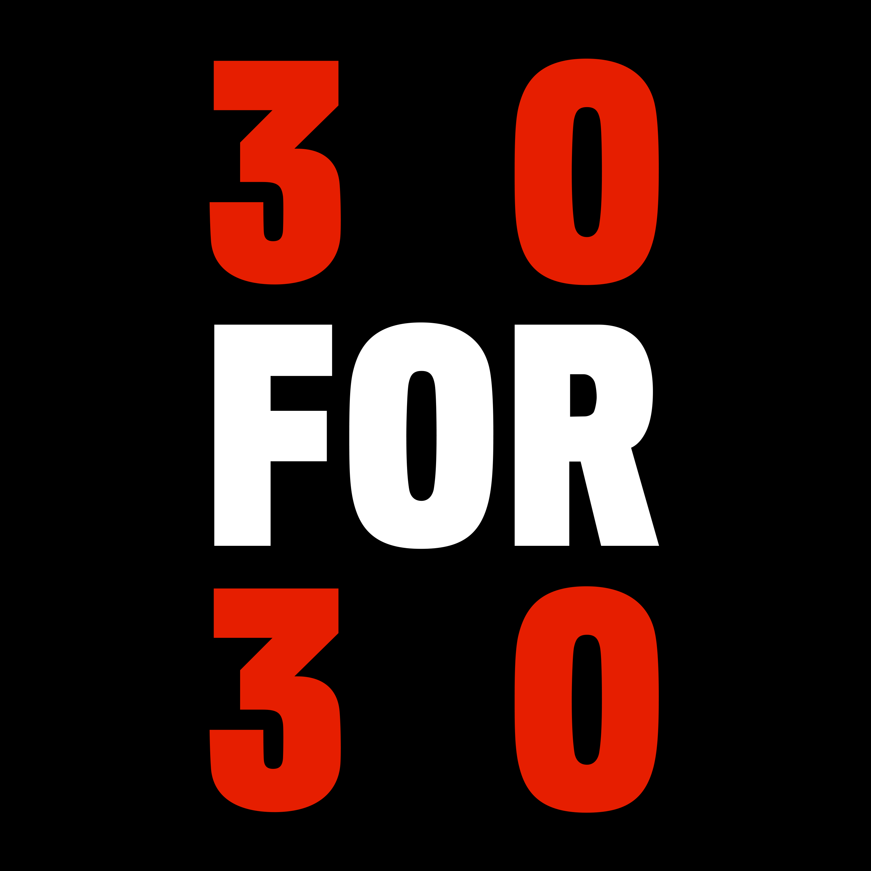30 For 30 Podcasts Show - PodCenter - ESPN Radio