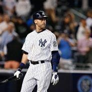Yankees Miss Playoffs