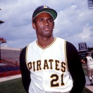 Roberto Clemente