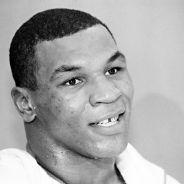 Mike Tyson vs. Jose Ribalta