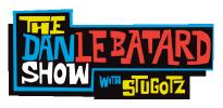 Dan Lebatard Show