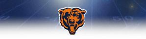 Bears Blog