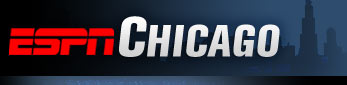 ESPNCHICAGO