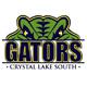 Crystal Lake South