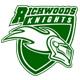 Peoria Richwoods