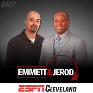 The Next Level Show - PodCenter - ESPN Radio
