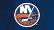 NHL:  Islanders at Golden Knights