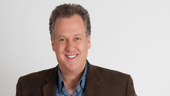 The 59-year old son of father (?) and mother(?) Michael Kay in 2020 photo. Michael Kay earned a  million dollar salary - leaving the net worth at  million in 2020