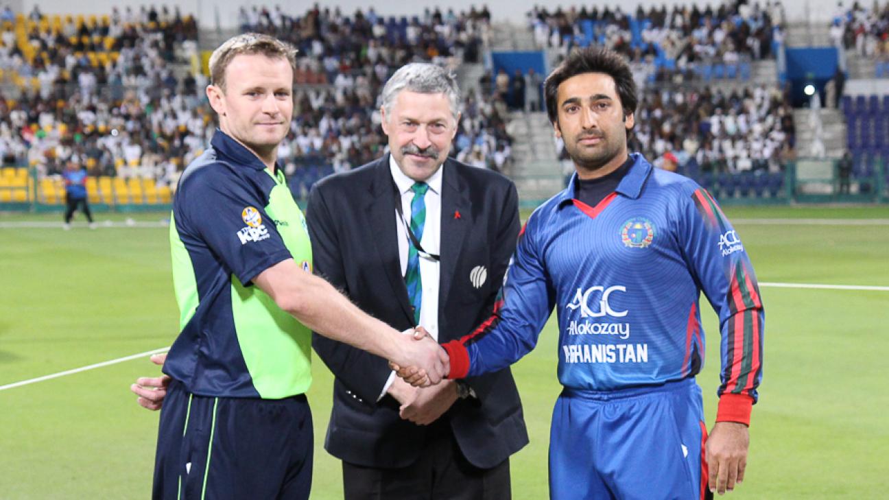afghanistan premier league 2019