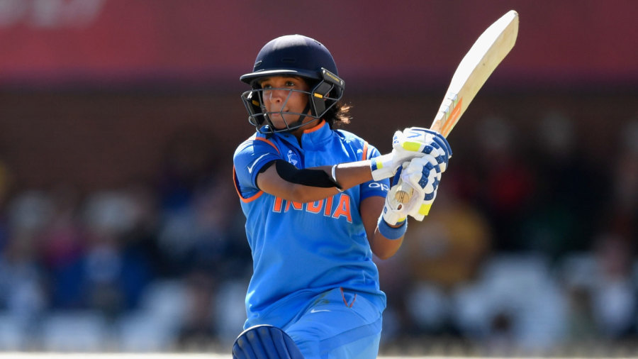 Recent Match Report – India Women vs South Africa Women 5th T20I 2019 | ESPNcricinfo.com