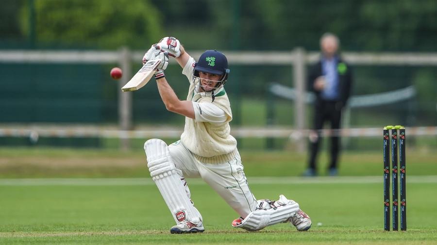Recent Match Report – Afghanistan vs Ireland Only Test 2019   ESPNcricinfo.com