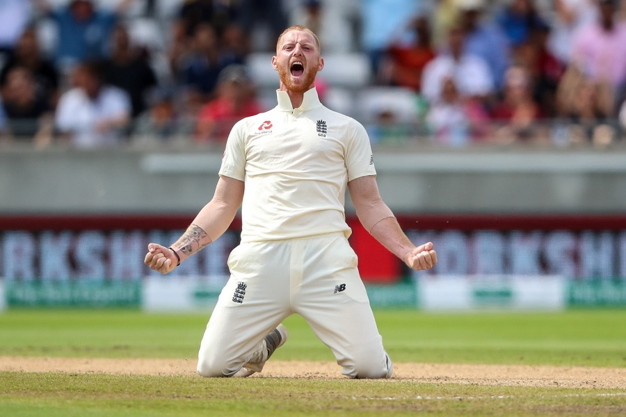 India versus england 1st test match date
