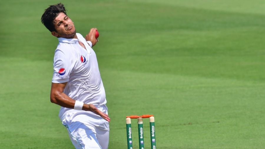 Sussex may rue not making more of colossal batting show on first day of draw