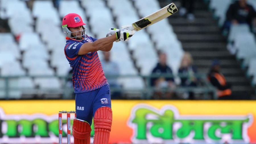 Recent Match Report - South Africa vs Australia 1st ODI 2020 | ESPNcricinfo.com