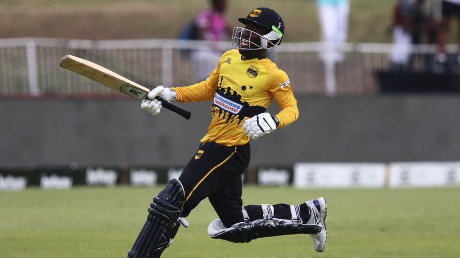 Durban Heat concede 14 off last two balls in sixth straight loss