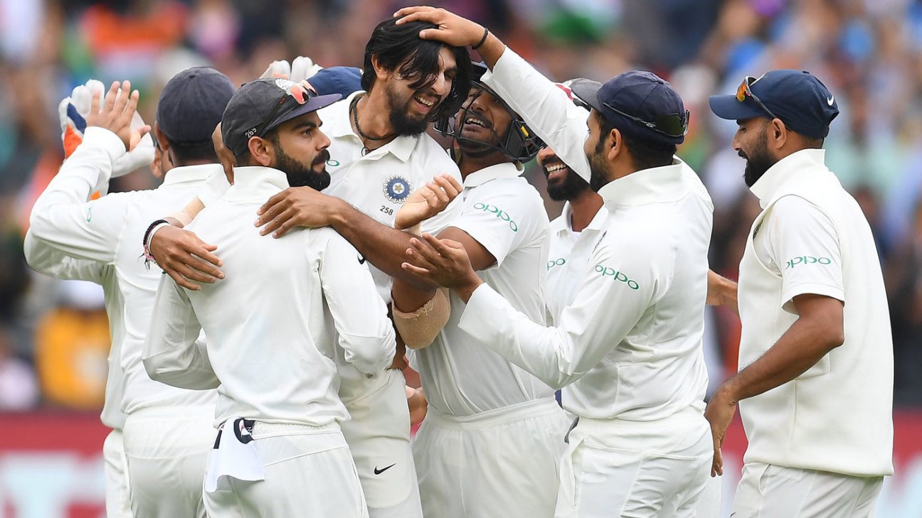 india a vs england lions live streaming
