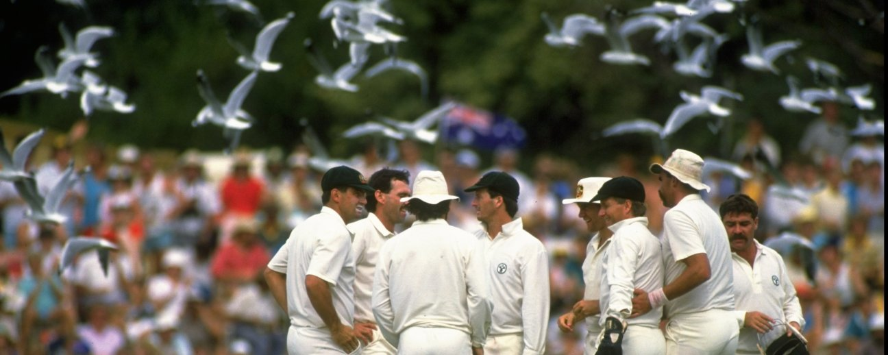 The Man Cricket Loved Back Pdf