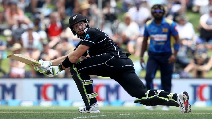 Shakib-less Bangladesh eye first ODI win in NZ