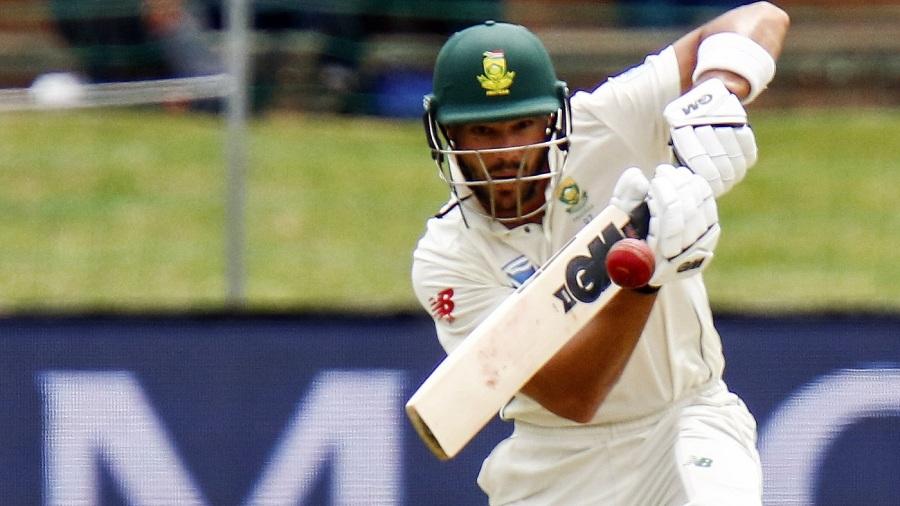 SA 199/5 (50.0 ov, Temba Bavuma 55*, Faf du Plessis 9*, Ishan Porel 1/11) – Stumps – Indian Board President's XI vs South Africans Tour Match Match Live Score, Summary | ESPNcricinfo.com