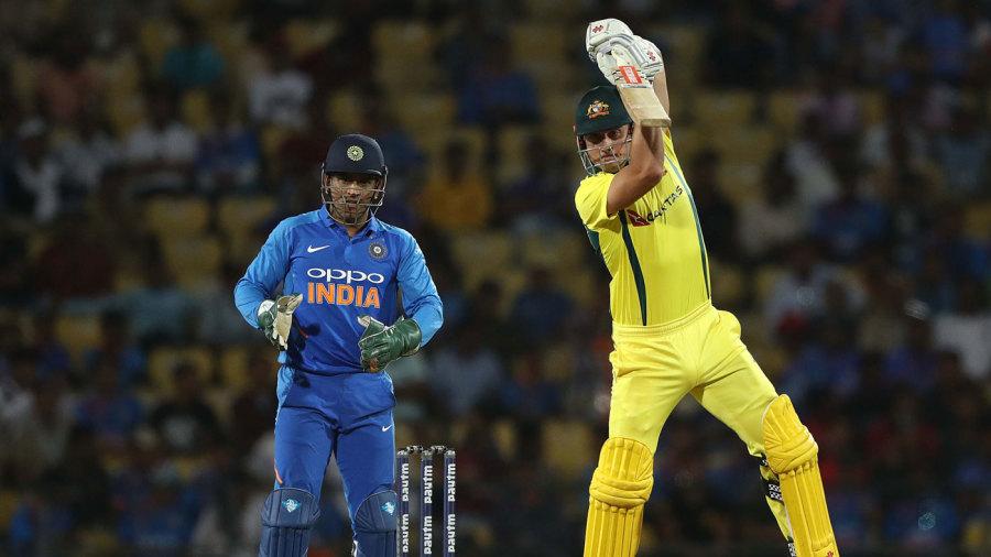 Recent Match Report – India vs Australia 5th ODI 2019 | ESPNcricinfo.com