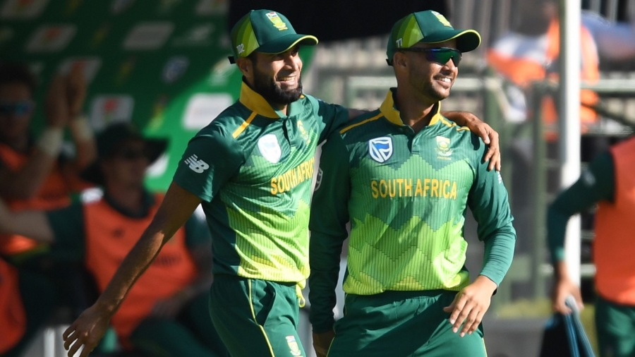 Focus remains on World Cup as T20Is start