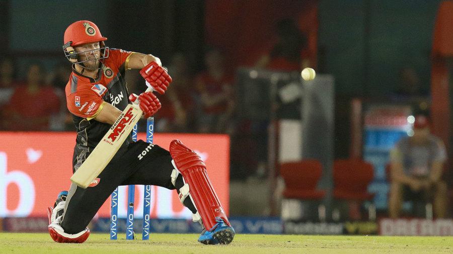 Recent Match Report – Kings XI Punjab vs Royal Challengers Bangalore, Indian Premier League, 28th Match | ESPNcricinfo.com