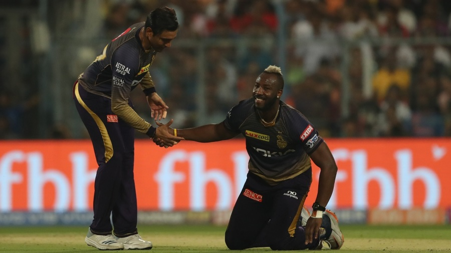 Knight Riders desperate for their momentum to turn