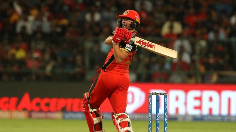 Recent Match Report – Royal Challengers Bangalore vs Kings XI Punjab, Indian Premier League, 42nd Match | ESPNcricinfo.com
