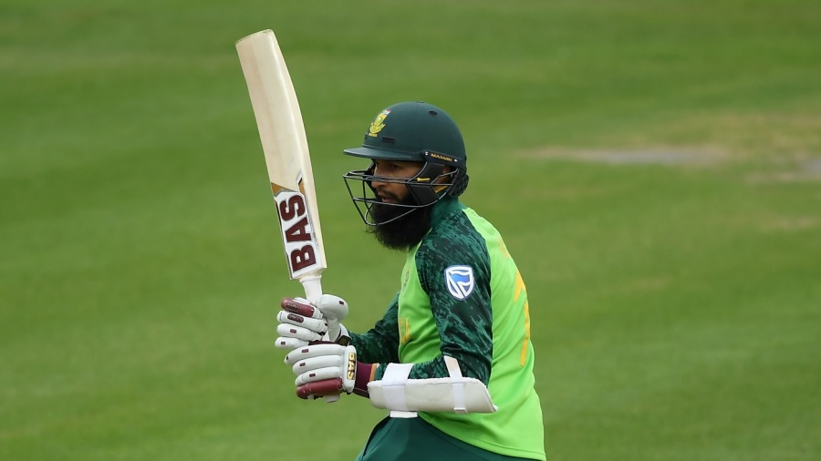 south africa vs west indies - photo #30