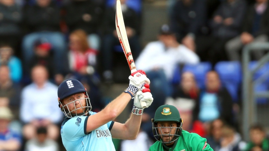 England tour of Bangladesh postponed indefinitely